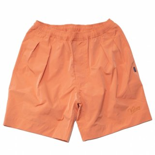 KEBOZ NYLON SHORTS
