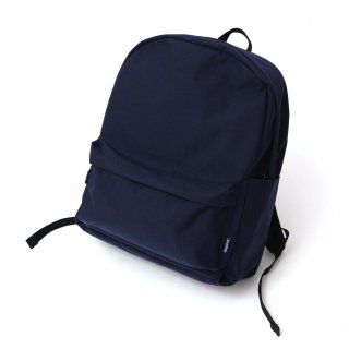 boombag WIDE BACKPACK CLASSIC NAVY