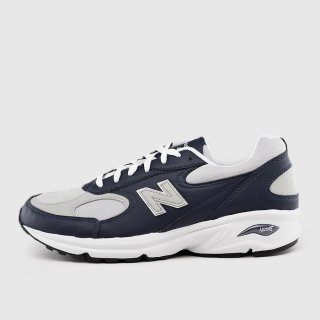 NEW BALANCE ML498GRYNVY NAVY/WHITE
