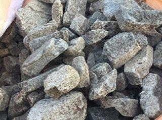 和良石(200-300mm)