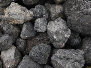 浅間石(100-150mm)