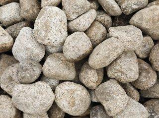 伊勢ゴロタ石