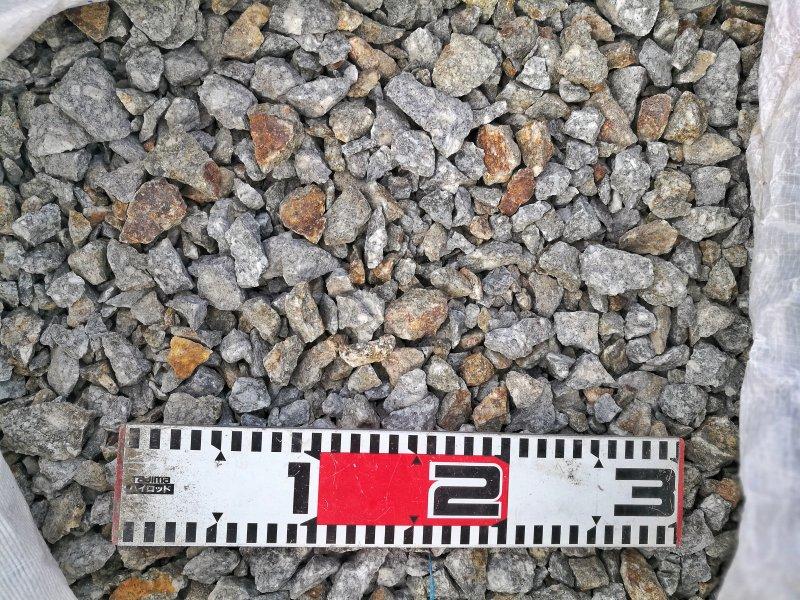 木曽砂利(30mm)