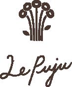 インポート子供服のセレクトショップ LePuju(ルプジュ)