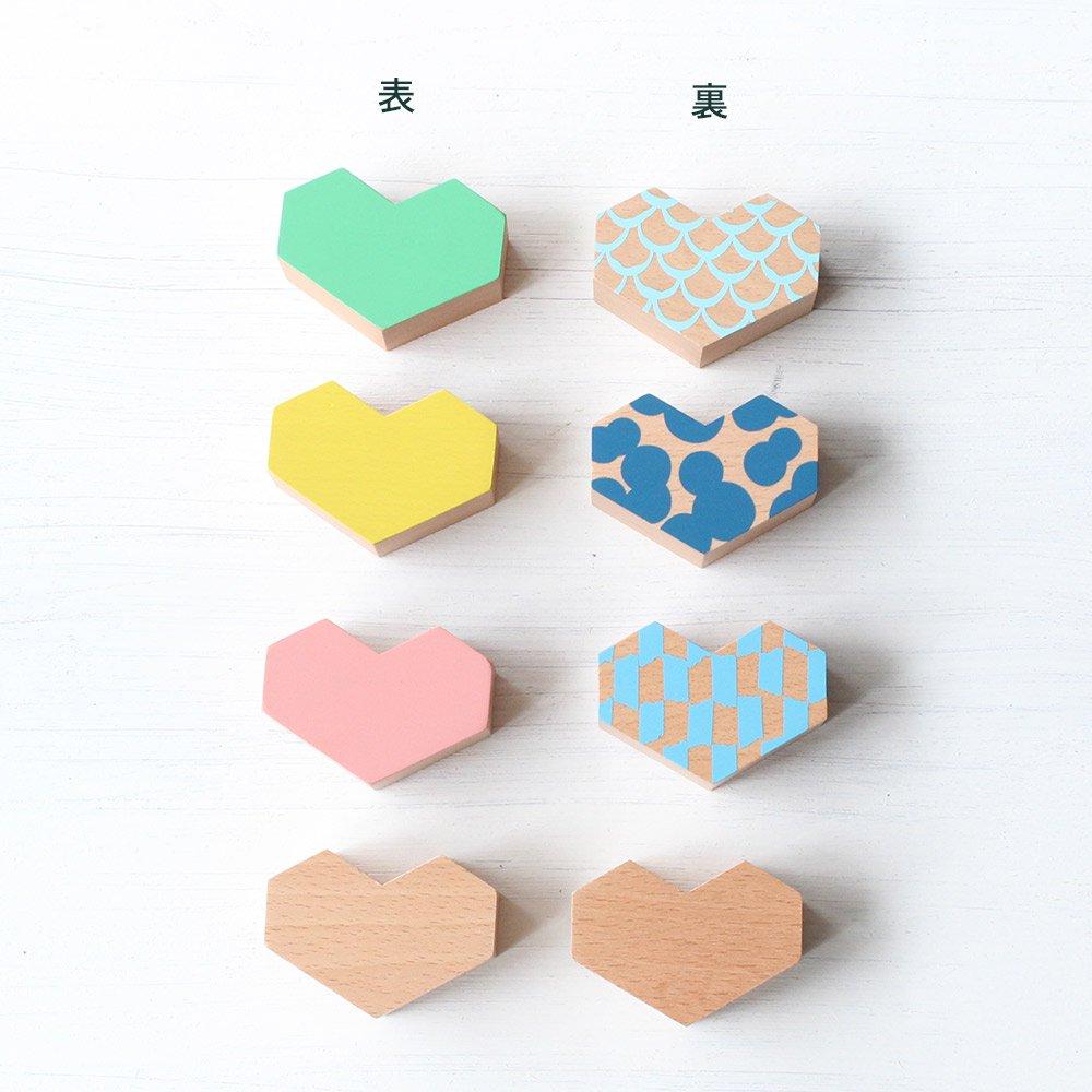 【送料無料&ラッピング無料】<br>mina perhonen(ミナペルホネン)<br> tsumiki(積み木)