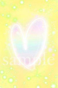 4月〜第4章〜『Happiness!』 エネルギーサポートカード