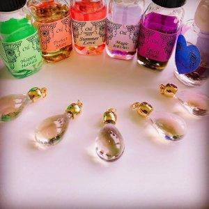 【限定5個特別価格】選ばれし者へのプレゼントボトルシリーズ〜魂の記憶〜