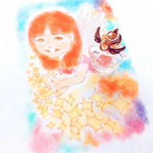 〜新たなる命が、あなたの手元へ〜 OHANA PROJECT Vol.1 「インナーチャイルド」