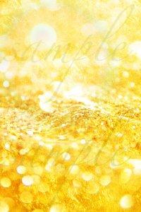 8月〜第8章〜「豊かさの循環」 エネルギーサポートカード