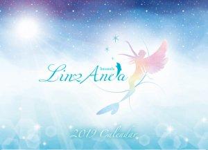 【11/30までの限定販売】天使からのメッセージカレンダー2019