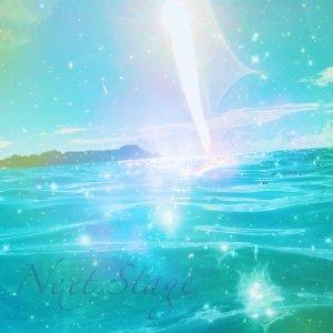 Next Stage〜愛なる自分を知るオイル〜SOUL PROJECT vol.23