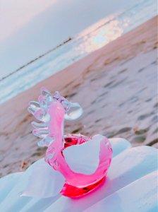 愛龍∞ 〜ピンクドラゴン〜