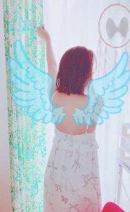 LINE@限定♡カードリーディング企画♡