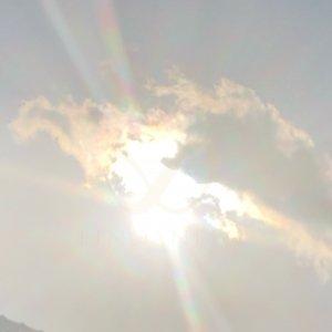 11/27スタート【13日間*無限大∞ヒーリング】
