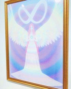 無限大∞の可能性〜未知なる女神リノアネラ〜