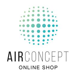 a.c.p.t | アクプットオンライン