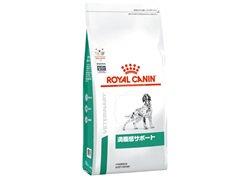 犬用:満腹感サポート 1Kg