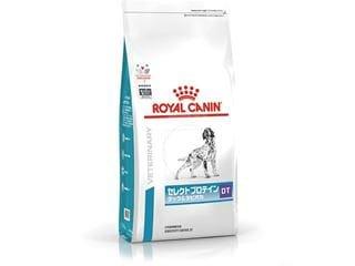 犬用:セレクトプロテイン(ダック&タピオカ) 3Kg