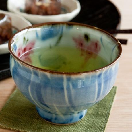 斉山製陶所