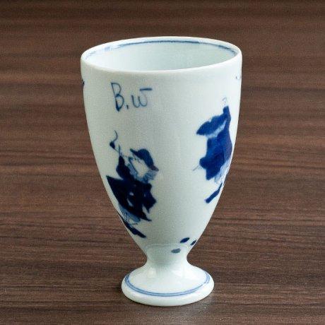異人づくしフリーカップ(中)