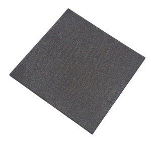 炭素繊維高熱伝導シート Ice Carbon Pro