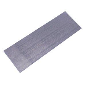 黒鉛垂直配向熱伝導シートVertical-GraphitePro大判タイプ 300mm×100mm