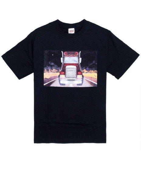 オール アメリカン リジェクト ( All American Rejects ) Tシャツ Trucker