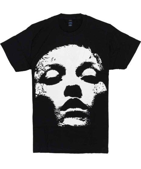 コンバージ ( Converge ) Tシャツ Jane Doe