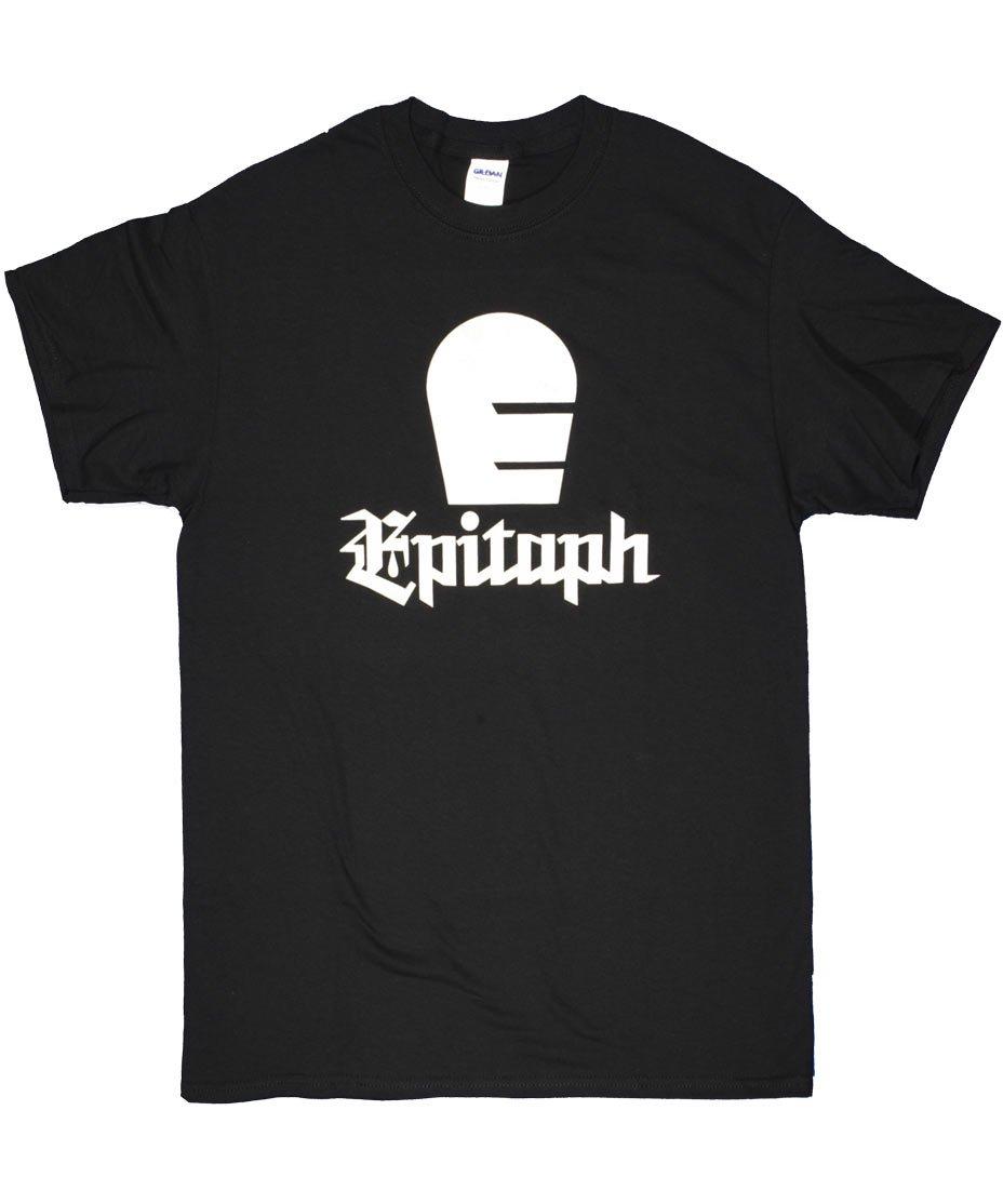 Epitaph Tシャツ Logo-通販のマ...