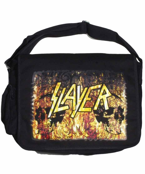 Slayer(スレイヤー)ショルダーバック