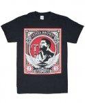 ジェームス ブラウン ( James Brown ) Tシャツ The Godfather Of Soul