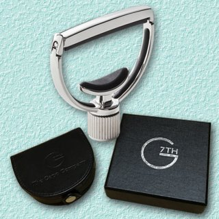 G7th Heritage Capo