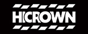 HICROWN ONLINE SHOP