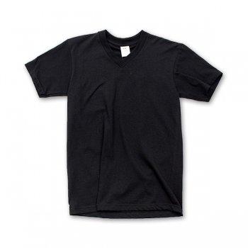 <img class='new_mark_img1' src='https://img.shop-pro.jp/img/new/icons24.gif' style='border:none;display:inline;margin:0px;padding:0px;width:auto;' /> プロクラブ PRO CLUB Comfort コンフォート Tシャツ BLACK ブラック S/S T-SHIRTS Mサイズ
