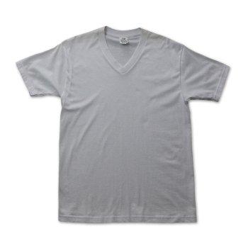 <img class='new_mark_img1' src='https://img.shop-pro.jp/img/new/icons24.gif' style='border:none;display:inline;margin:0px;padding:0px;width:auto;' />プロクラブ PRO CLUB Comfort コンフォート Tシャツ WHITE ホワイト S/S T-SHIRTS Mサイズ