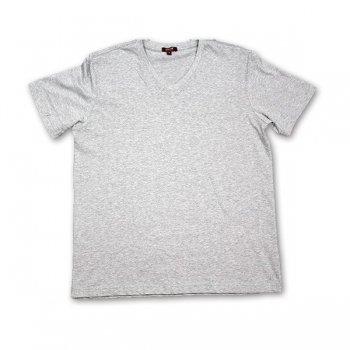 CITYLAB / シティラブ/Premium Cotton S/S TSHIRTS/ショートスリーブTシャツ/COLOR(GRAY)/カラー(グレー) Sサイズ