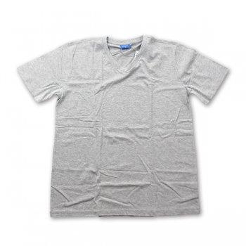 CITYLAB / シティラブ/S/S V-NECK TSHIRTS/ショートスリーブVネックTシャツ/COLOR(GRAY)/カラー(グレー) Sサイズ