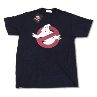 Chillax x GHOST BUSTERS