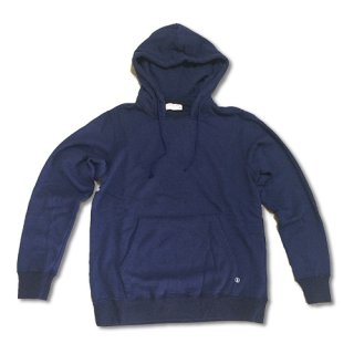2016 Chillax A/W Pullover Hoody Navy