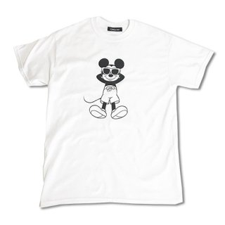 <img class='new_mark_img1' src='//img.shop-pro.jp/img/new/icons8.gif' style='border:none;display:inline;margin:0px;padding:0px;width:auto;' />Chillax×Disney Tanning Mickey T