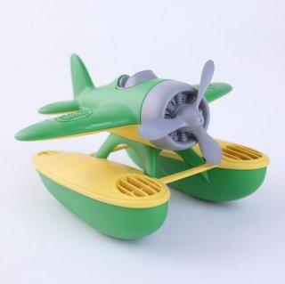 Green Toys シープレイン
