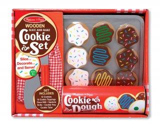 メリッサ&ダグ クッキーセット