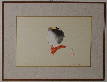 土田麦僊の画像 p1_11
