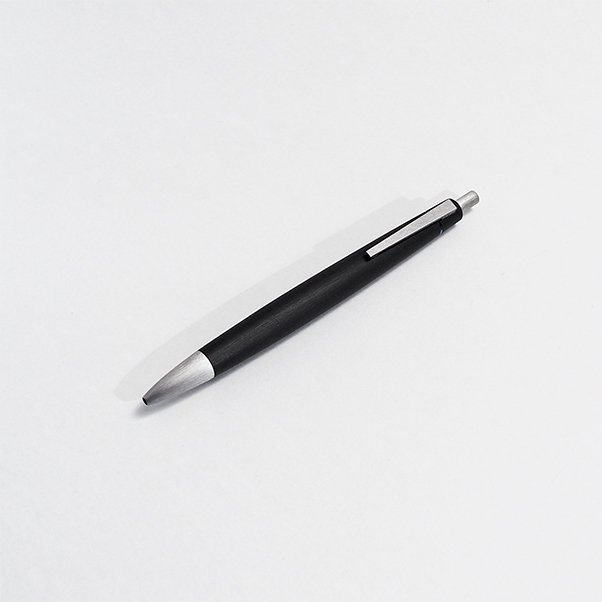 LAMY 2000 4Pen (Multi-colour ballpoint pen)