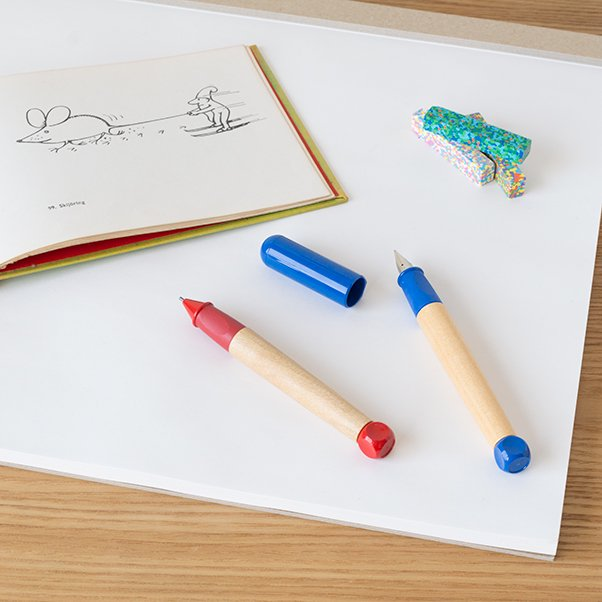 LAMY abc KIDS PENCIL