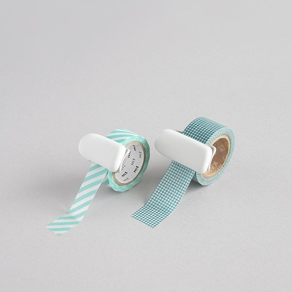WASHI TAPE CUTTER