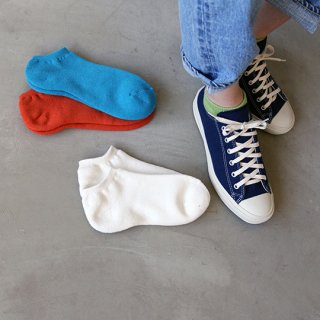 <img class='new_mark_img1' src='https://img.shop-pro.jp/img/new/icons41.gif' style='border:none;display:inline;margin:0px;padding:0px;width:auto;' />【60%OFF】Cotton&Linen Pile Socks(22〜24cm)YUiNO