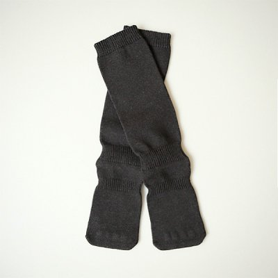 Organic Cotton IN五本指  Socks(22〜24cm)YUiNO