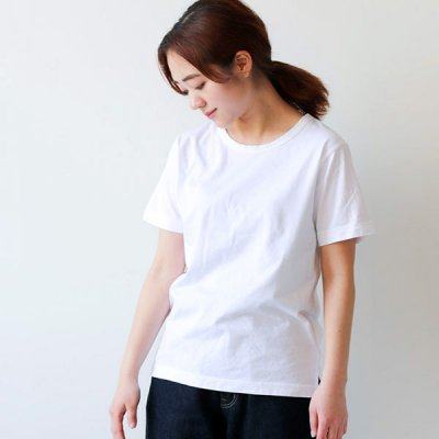 <img class='new_mark_img1' src='https://img.shop-pro.jp/img/new/icons14.gif' style='border:none;display:inline;margin:0px;padding:0px;width:auto;' />YUiNO×IITO Crew neck S/S-T