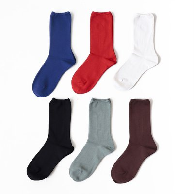 Family Low-tension Socks -YUiNO-